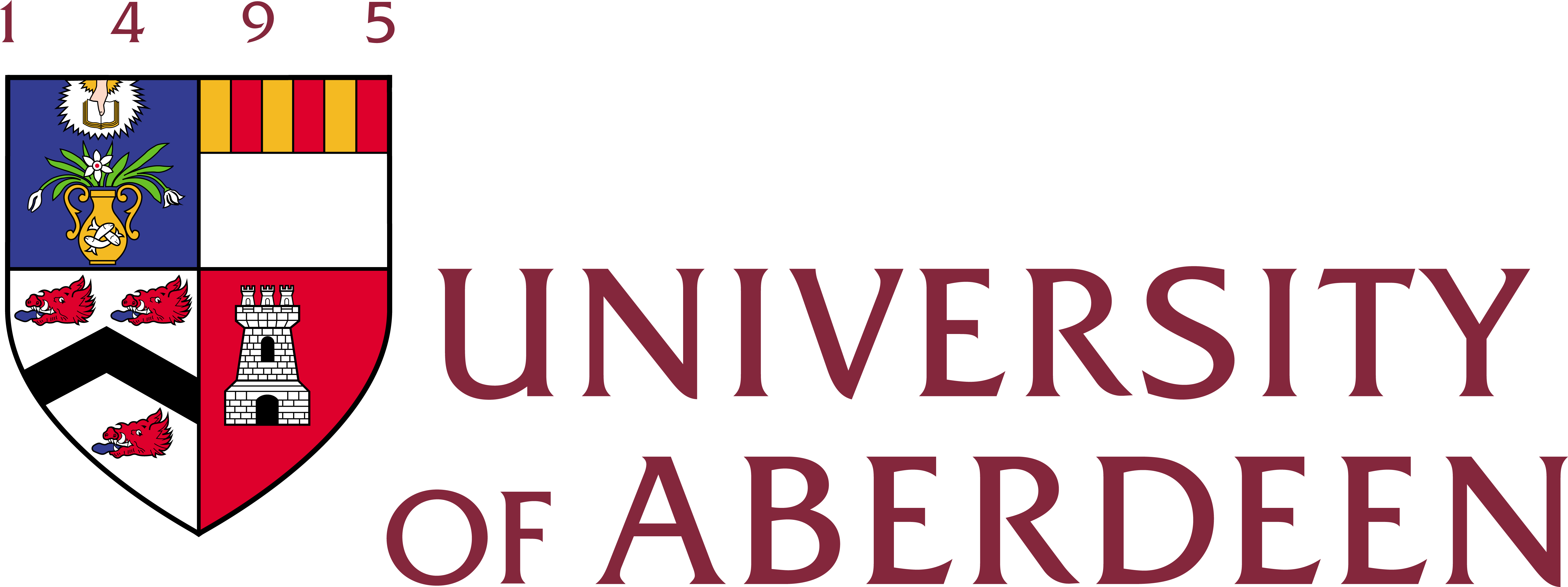 University of Aberdeen, UK